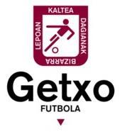 getxo-futbol